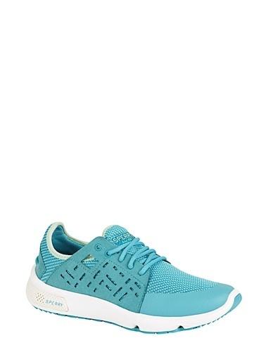 Sperry Sneakers Turkuaz